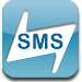 Download Fast SMS 1.0 APK