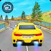 Download Drifting Car City Traffic Racing 3d: Car Games 1.06 APK