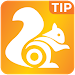 Download Fast UC Browser Download Tip 1.0 APK