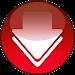 Download Fastest Video Downloader 1.4.7 APK