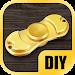 Download Fidget Spinner 3.3 APK