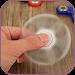 Download Fidget Spinner 1.0 APK