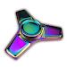 Download Fidget Spinner 1.24 APK