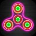 Download Fidget Spinner 1.01 APK