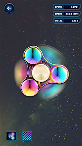 Download Fidget Spinner - iSpinner 3.0.2 APK