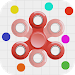 Download Fidget spinz.io 1.1 APK