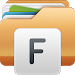 Download File Manager 2.0.4 APK