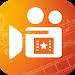 Download Film Maker 787 APK