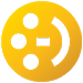 Download Filmweb 3.7.13 APK