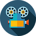 Download Filmy wep 2018 - Latest Bollywood Movies 1.0.7 APK