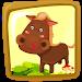 Download Find Animal(kids fun learning) 1.8.2 APK