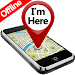 Download Find My Lost Phone 1.27 APK