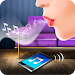 Download Find Phone Whistle Simulator 1.0 APK