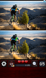 Download Find the differences 150 level 1.0.9 APK