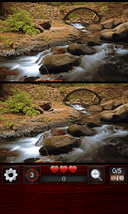 Download Find the differences 300 level 1.0.5 APK