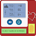 Download Finger Blood Pressure Scanner 1.0 APK