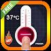 Download Finger Body Temperature Prank 1.7 APK