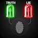 Download Finger Lie Detector prank App 1.5 APK