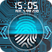 Download Fingerprint lock screen 1.3.6 APK