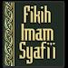Download Fiqih Islam Imam Syafi'i 1.6 APK