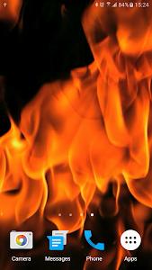 Download Fire Live Wallpaper 20 APK