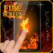 Download Fire Screen Prank 2.2 APK