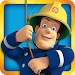 Download Fireman Sam - Fire and Rescue 4.0 APK