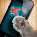 Download Fish game toy for cats 1.1 APK