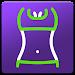 Download Fit Body 2.7 APK