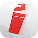Download Fitness Recipes by MyFitFEED 3.06 APK
