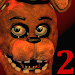 Download Five Nights at Freddy's 2 1.07 APK