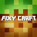 Download Fixy Craft - Pocket Mine 1.1.3 APK