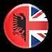 Download Fjalor Shqip Anglisht 3.0 APK