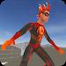 Download Flame Hero 1.2 APK