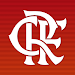 Download Flamengo Oficial 4.0.0 APK
