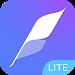 Download Flash Keyboard Lite 1.0.1109.0105 APK
