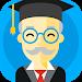 Download FlashAcademy® - Language Learning 4.4 APK