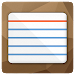 Download Flashcards App - Create, Study, Learn 2.5.1 APK