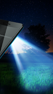 Download Flashlight 3.4 APK