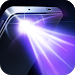 Download Flashlight 3.4 APK