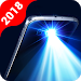 Download Flashlight – LED Torchlight & Flash Alert 1.1.1 APK