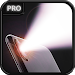 Download Flashlight Ultimate 2.95 APK