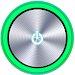 Download Flashlight LED - Universe 7.3.7 APK