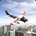 Download Flight Pilot 3D Simulator 2015 1.4 APK