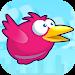 Download Floppy Bird 3 1.1.1 APK