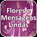 Download Flores e Mensagens Lindas 0.0.1 APK