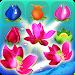 Download Flower Blast Soda Mania 1.0.1 APK