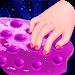 Download Fluffy Squishy Slime Maker! Press, Poke & Stretch 1.0.7 APK