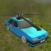 Download Flying Car : Helicopter Car 3D 1.3 APK