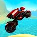 Download Flying Motorcycle Simulator 1 APK